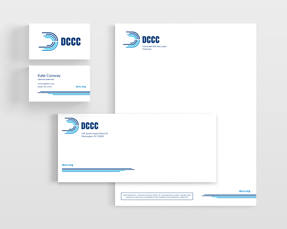 jkdc_dccc-stationary.png