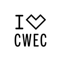dksite_CWEC.jpg