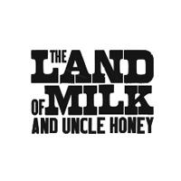 milkhoney.jpg