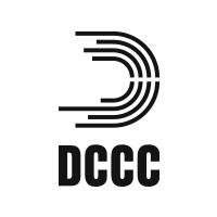 dccc.jpg