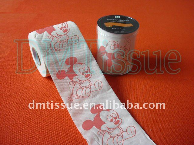Mickey_Mouse_printed_toilet_paper.jpg