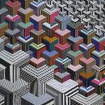 grids & more