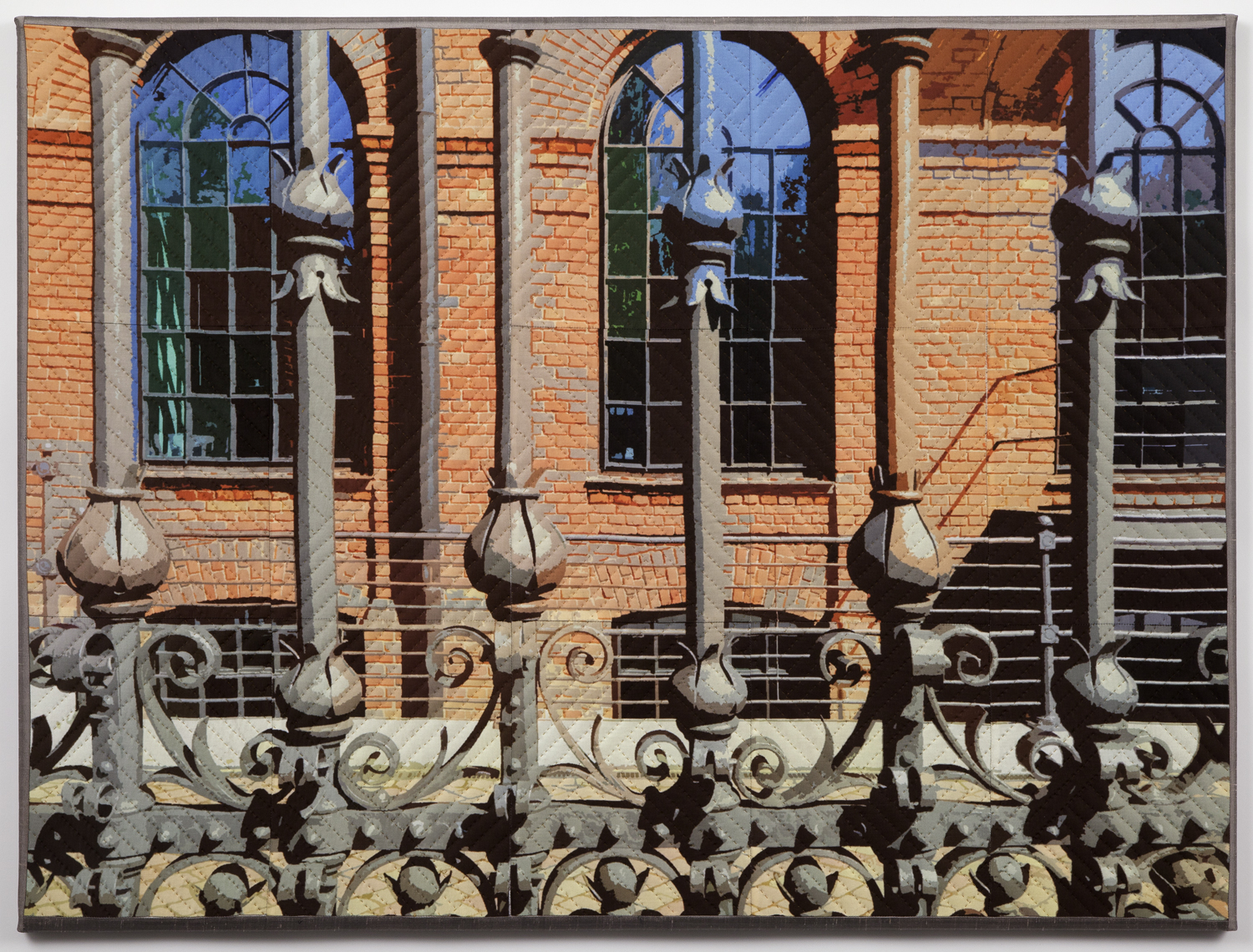 lodz windows 1316