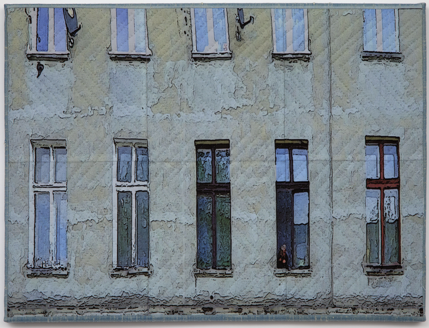 lodz windows 1320
