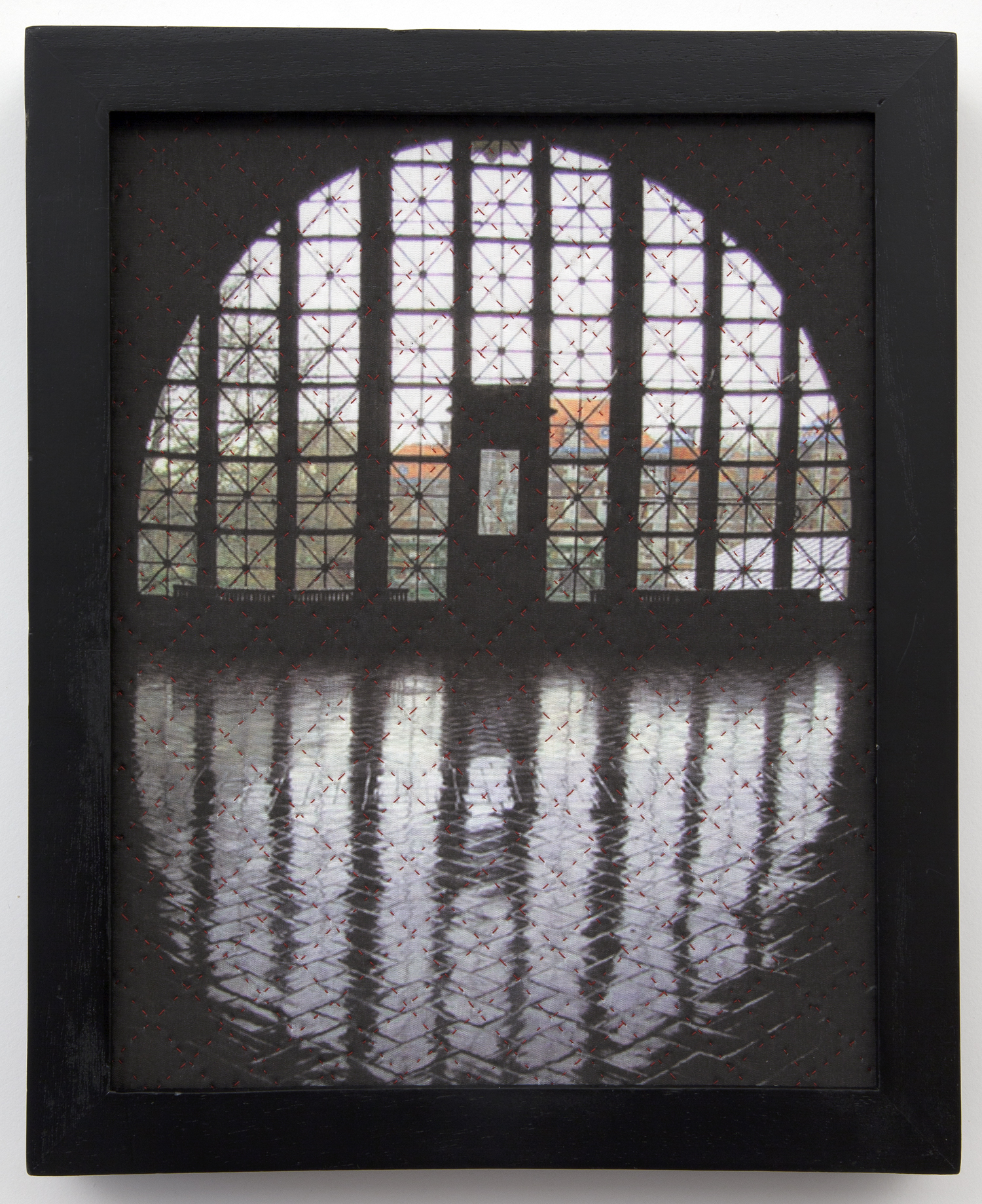 study for ellis island windows 1345