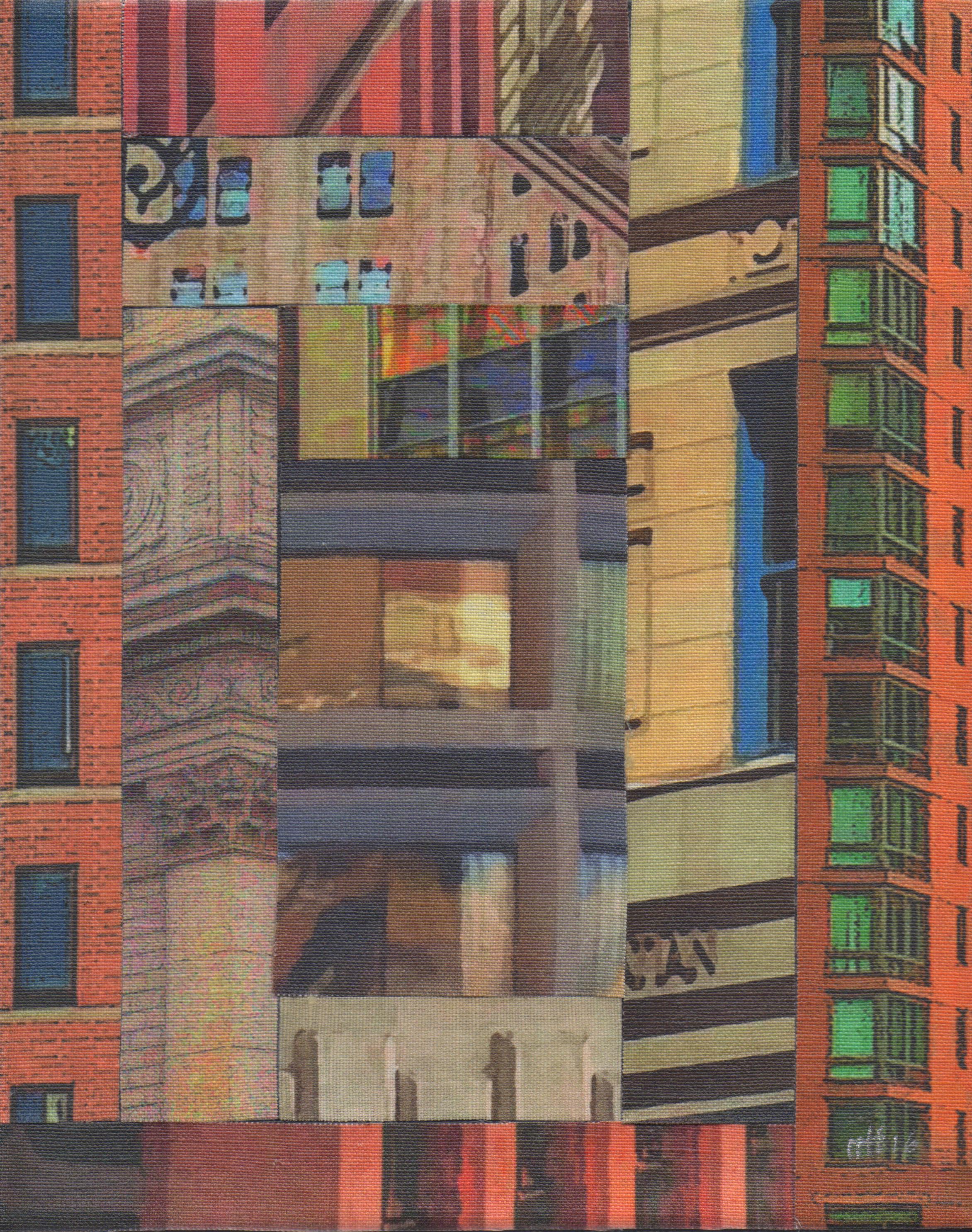 patchwork city 46