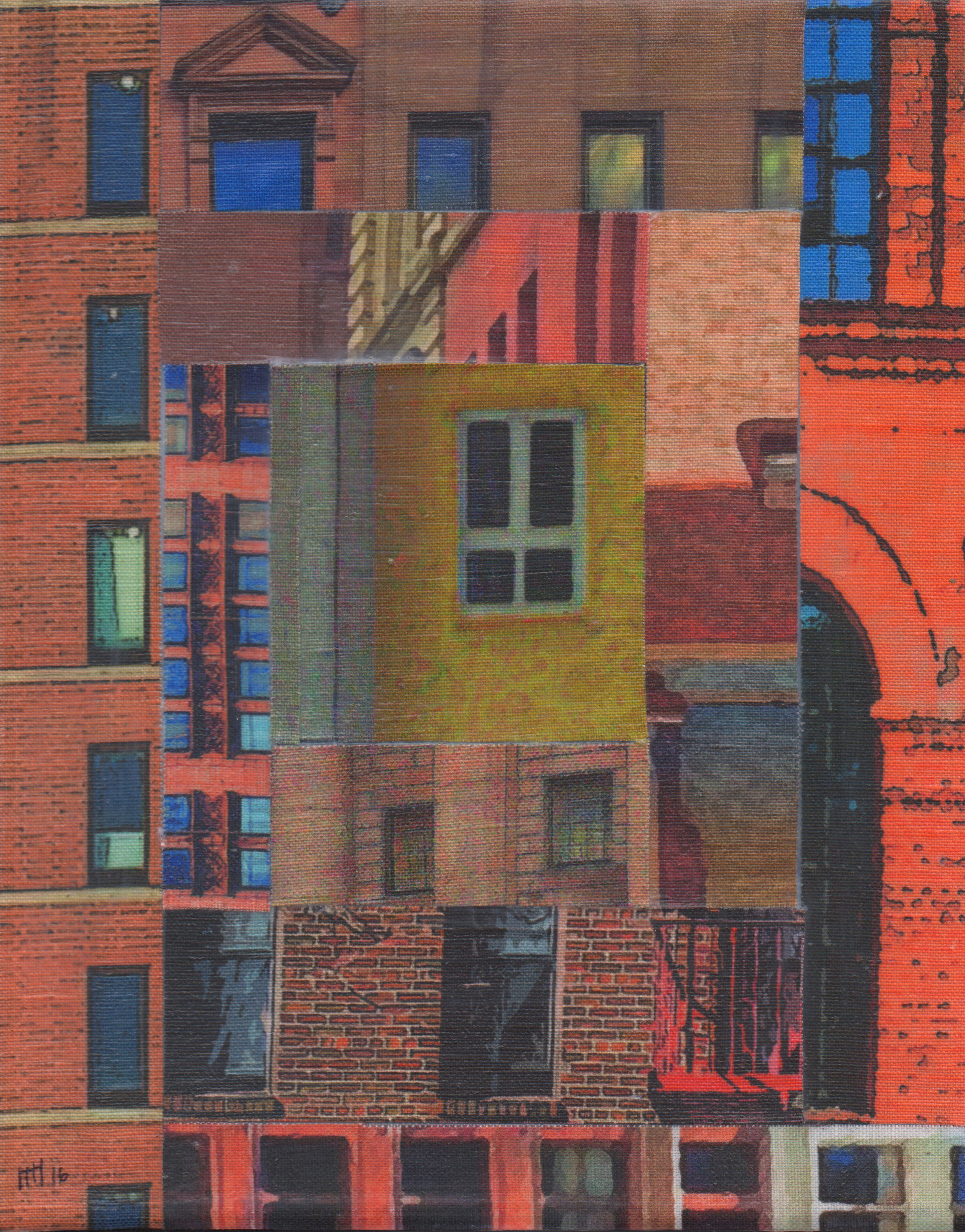 patchwork city 56