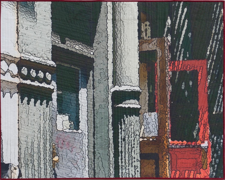 soft city-red door.jpeg