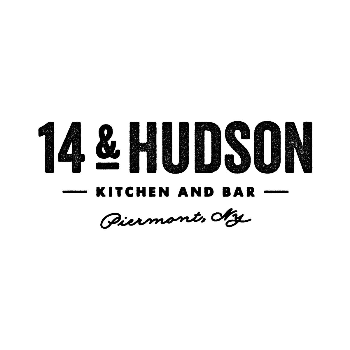 14-Hudson-Jeremy-Vessey.jpg
