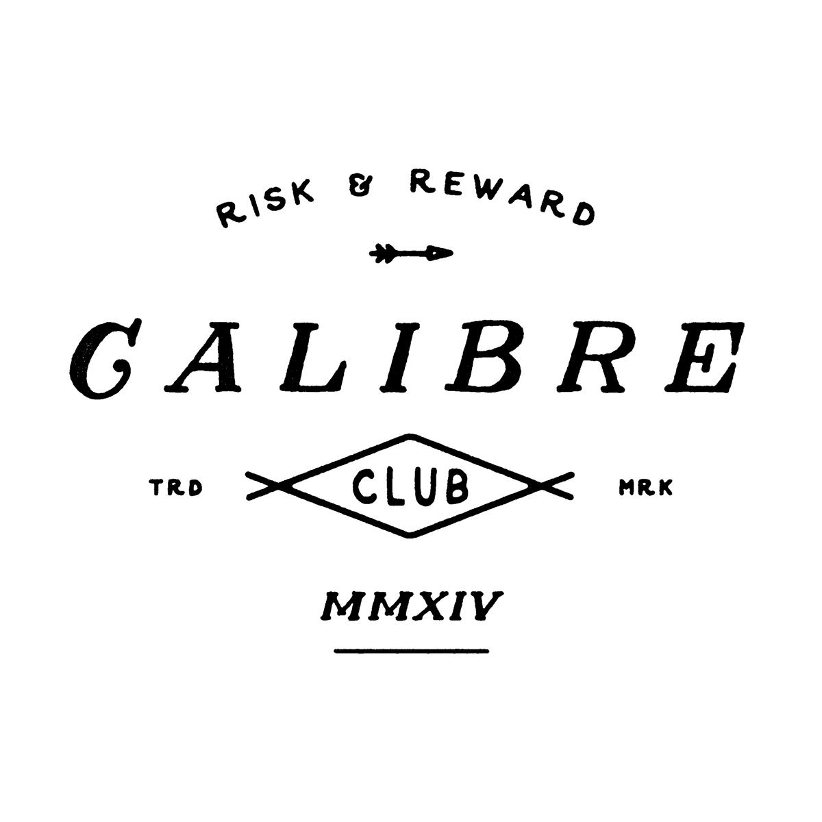 Calibre-Club-Drawn-Jeremy-Vessey.jpg