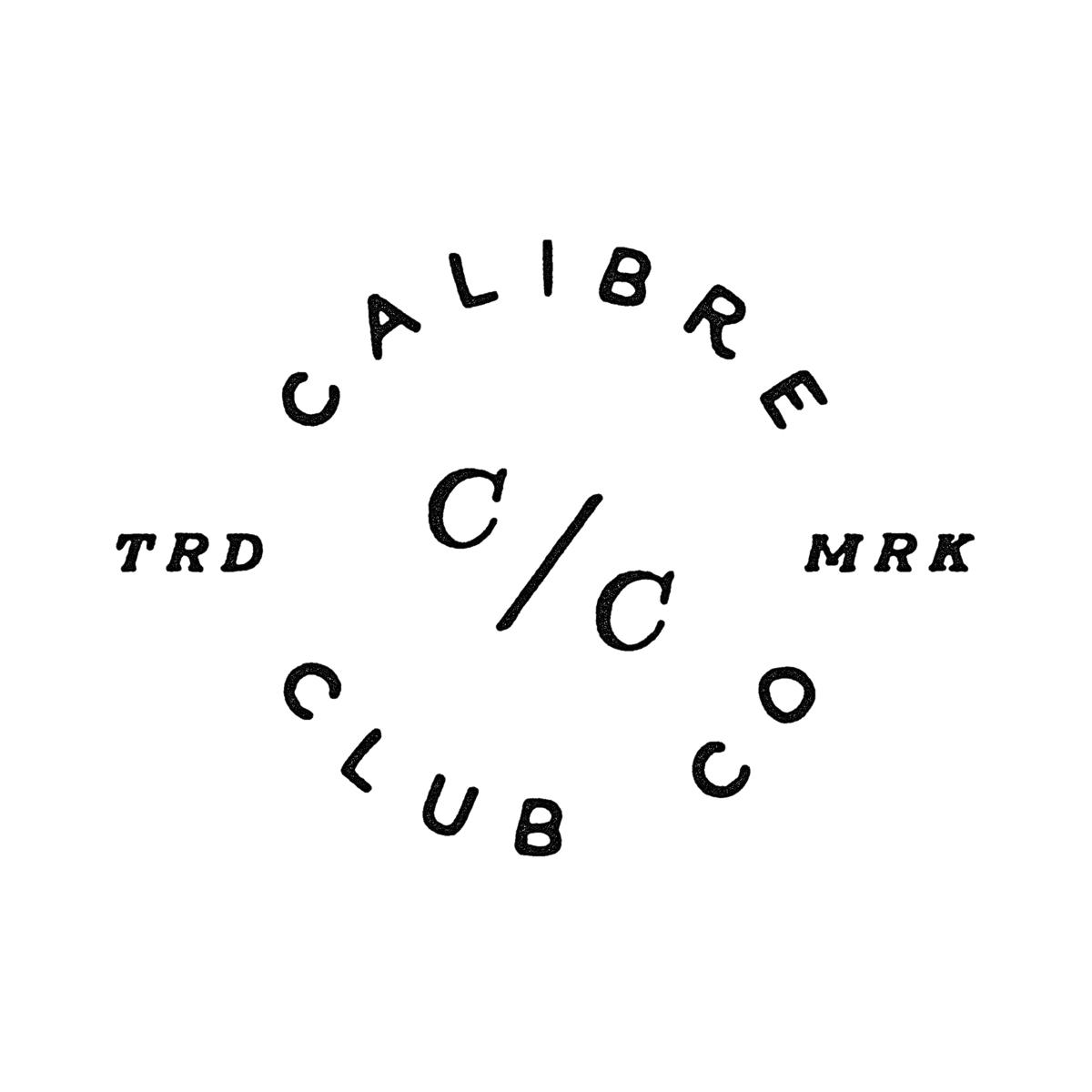 Calibre-Club-Pocket-Jeremy-Vessey.jpg