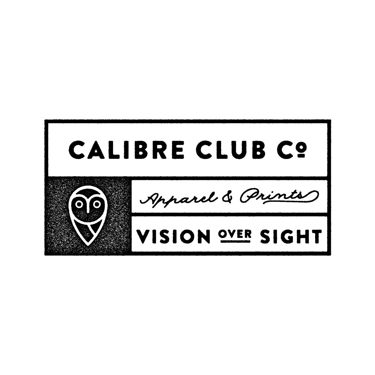 Calibre-Club-Tag-Jeremy-Vessey.jpg
