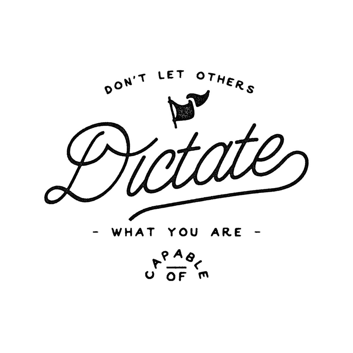 Dictate-Jeremy-Vessey.jpg