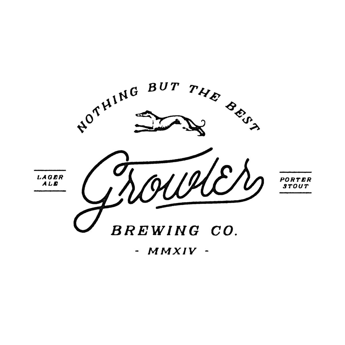 Growler-Brew-Jeremy-Vessey.jpg