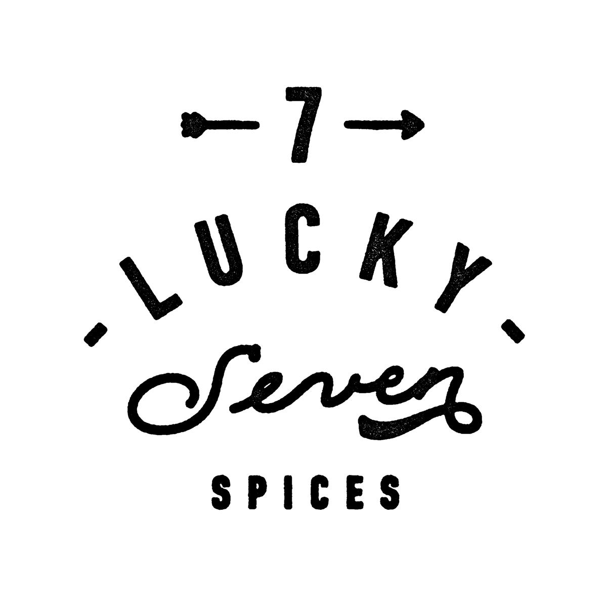 Lucky-7-Jeremy-Vessey.jpg