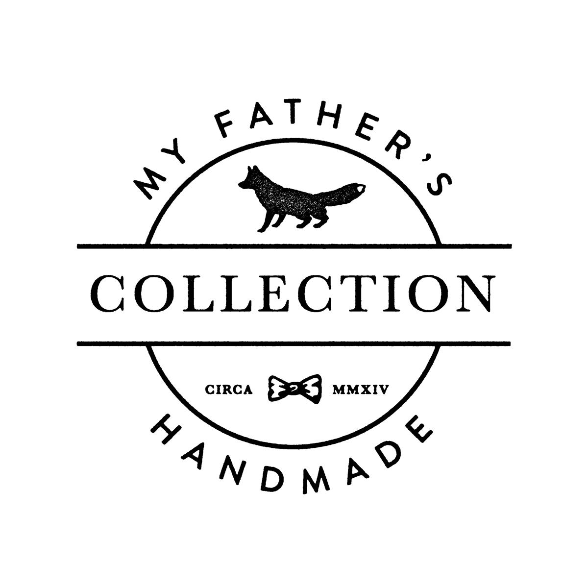 My-Fathers-Collection-Jeremy-Vessey.jpg