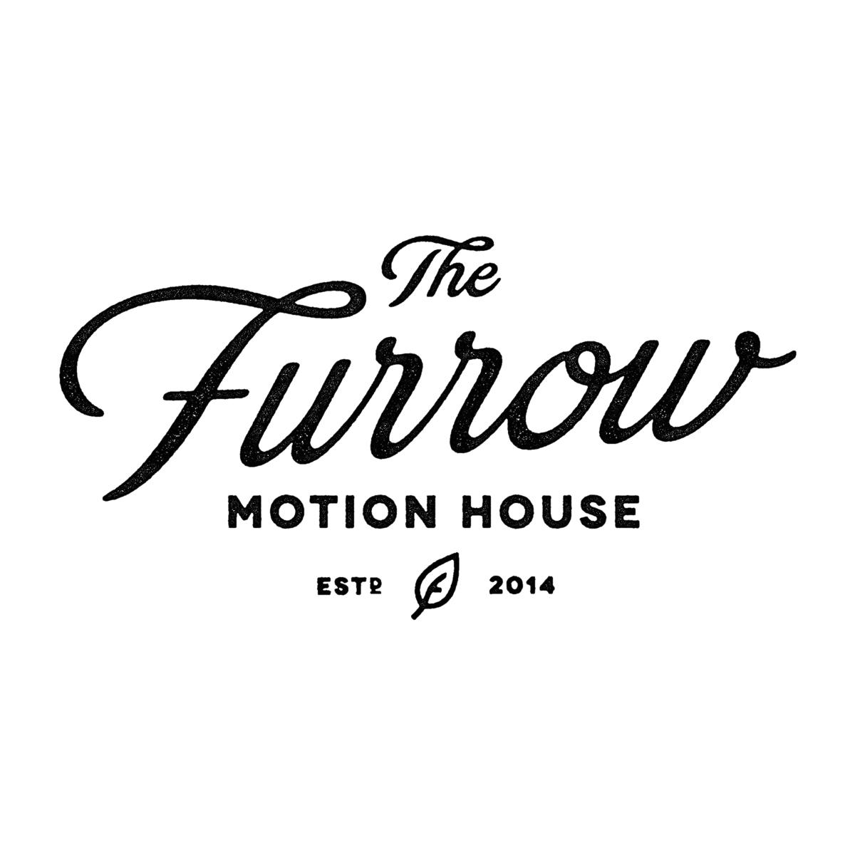 The-Furrow-Jeremy-Vessey.jpg