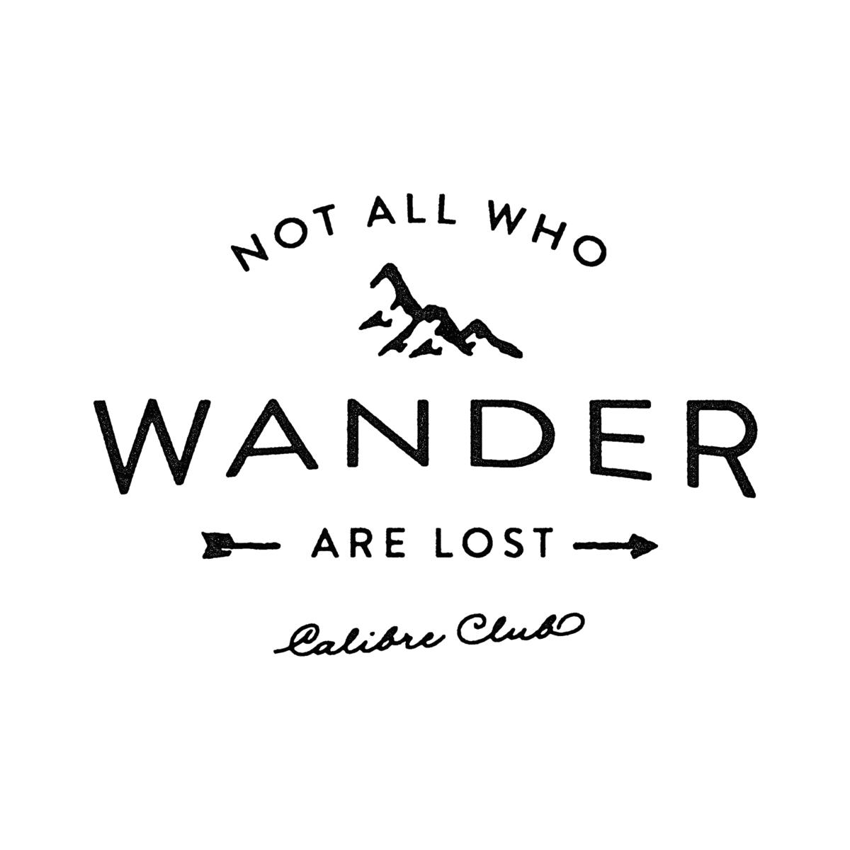 Wander-Jeremy-Vessey.jpg
