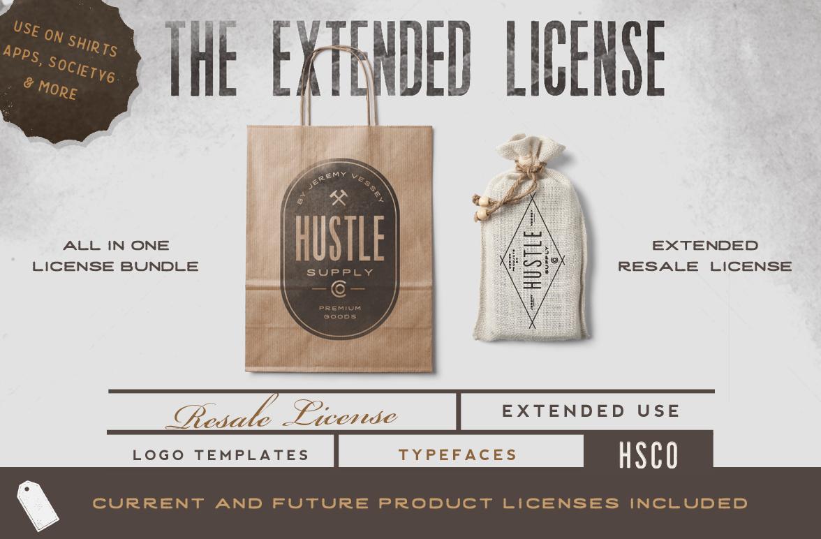 hsco-extended-license-o.jpg