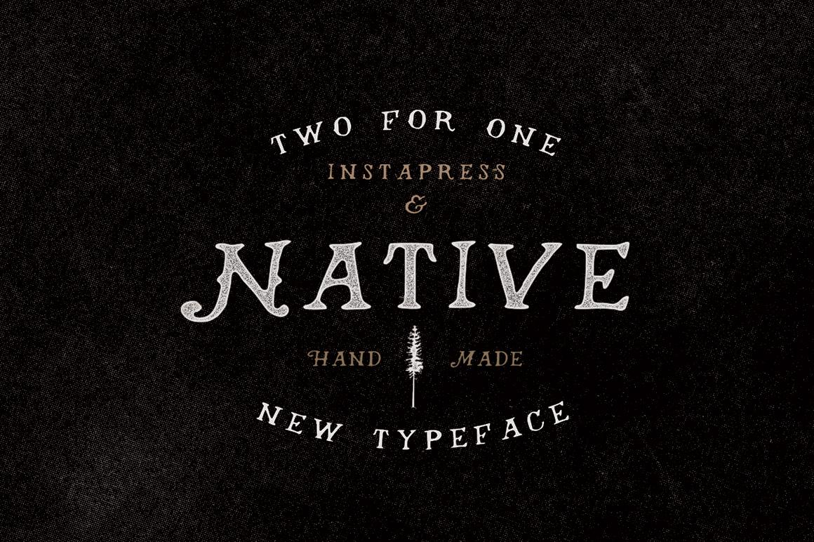 native-cm-cover-o.jpg