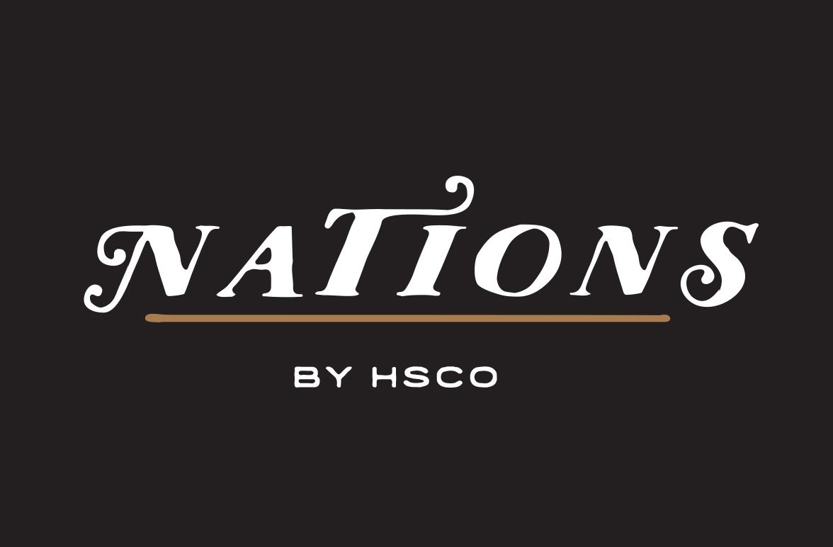 nations-cm-o.jpg
