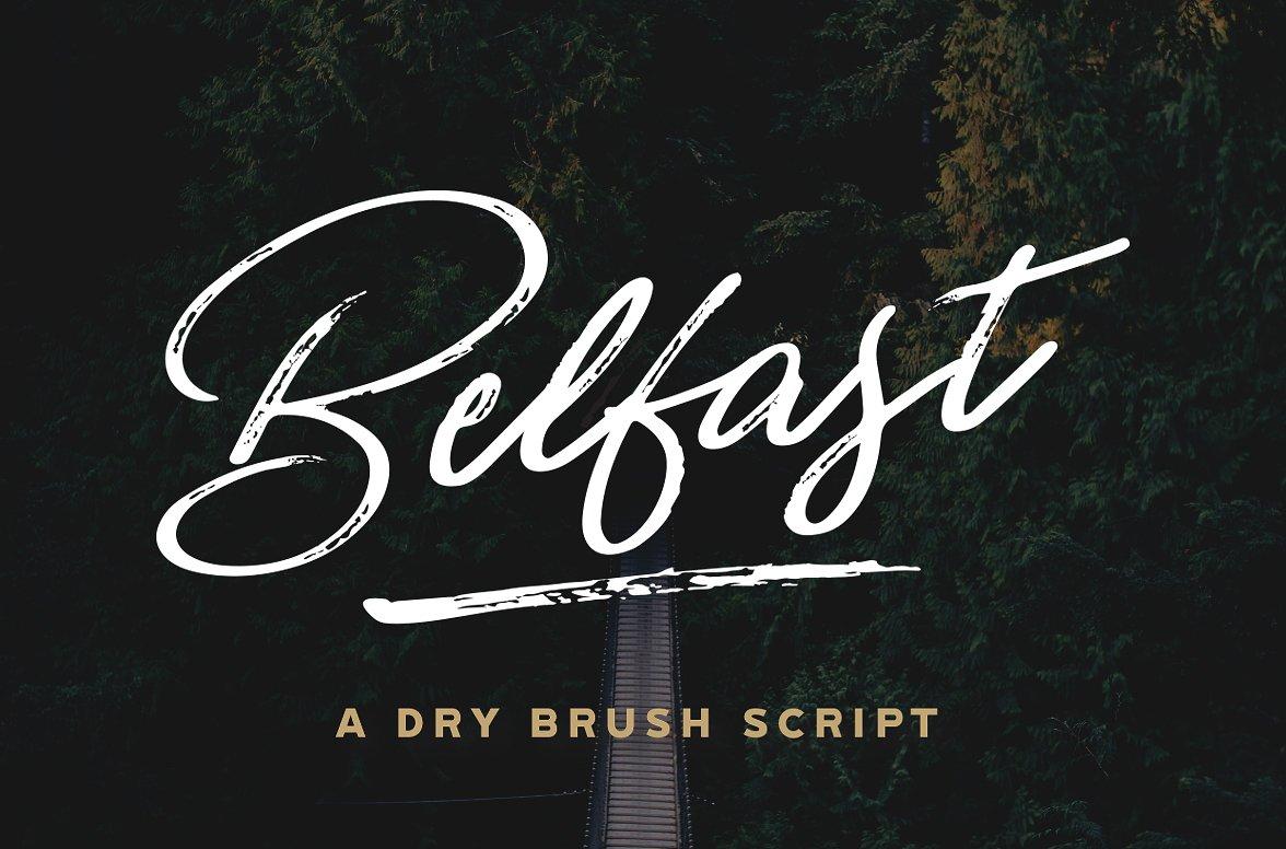 belfast-cover-.jpg
