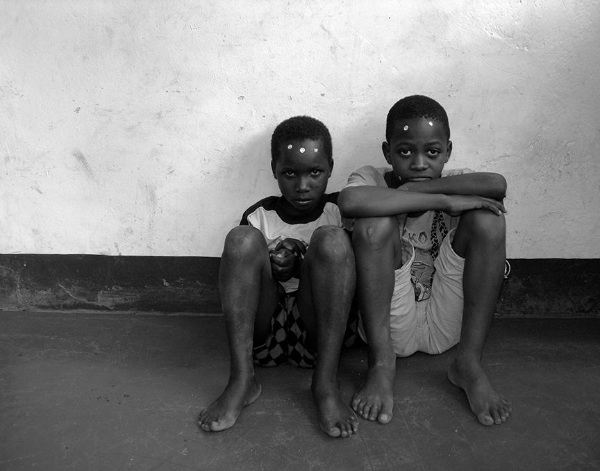 Kili Kids 4