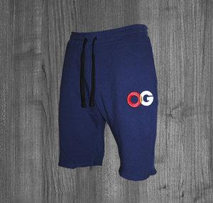 6136d1b7 OG shorts OLYMPIC 3D.jpg