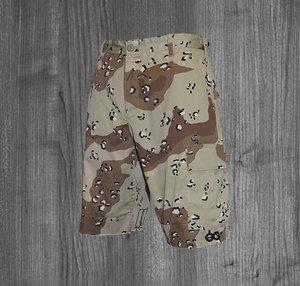 a34f243f DESERT CAMO shorts MINI BLACK OG.jpg