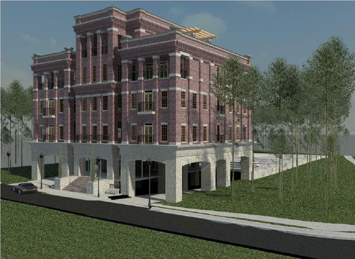 Culver Office Model 1.png
