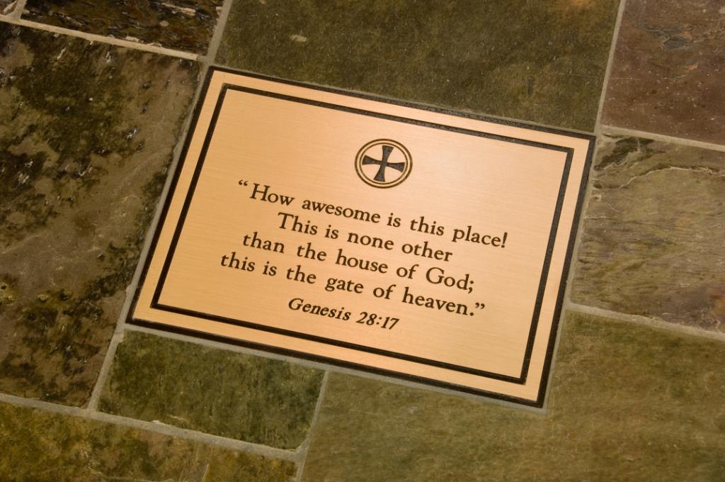 GUMC Chancel Gate Plaque Compressed.jpg