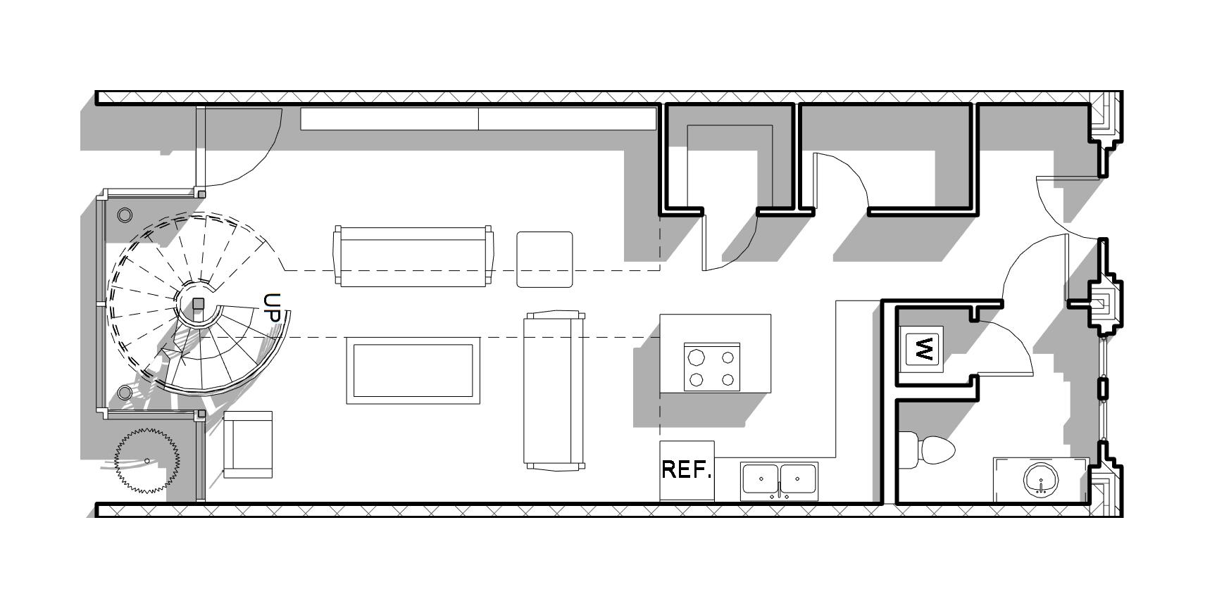 LOFT 2 plan.jpg