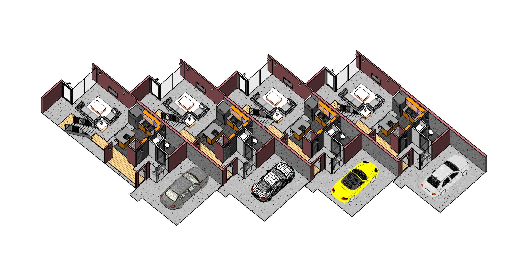 decrid loft 3d plan.jpg