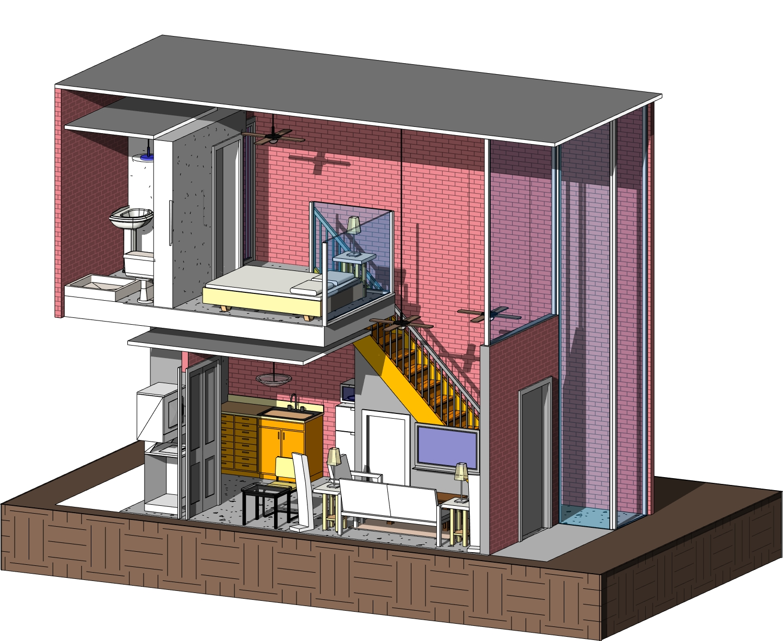 Loft #1.jpg
