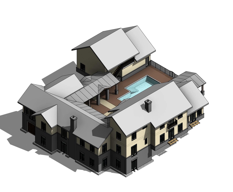 3d views - 3D View - Copy of NORTH WEST.jpg
