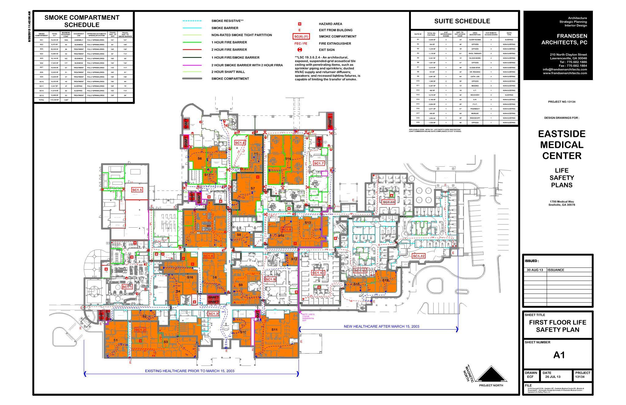 Eastside Medical Center - Updated Life Saftey Plans Page 002.jpg