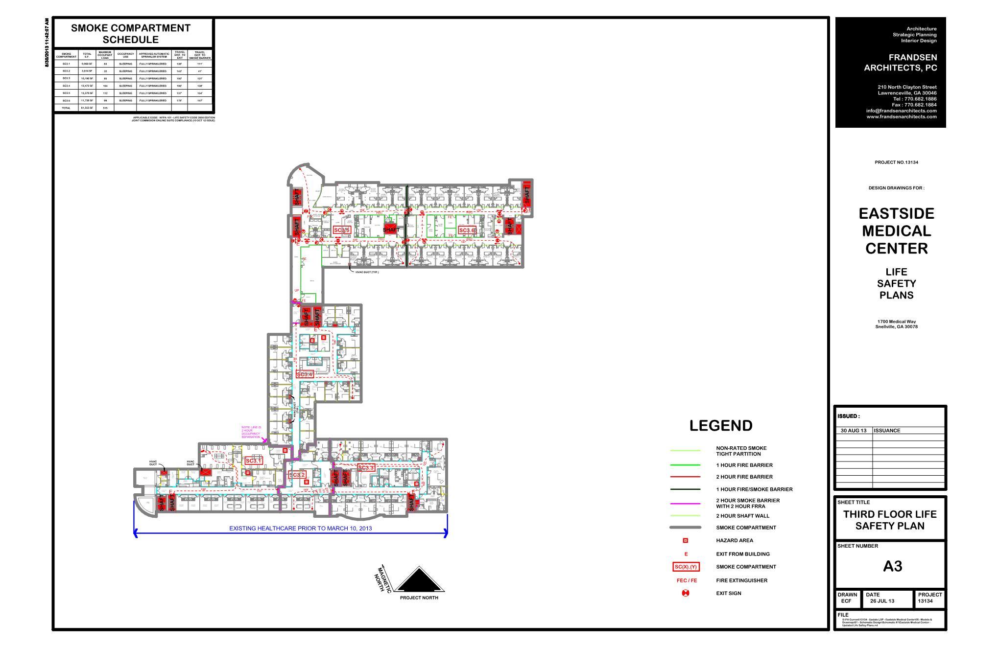 Eastside Medical Center - Updated Life Saftey Plans Page 004.jpg
