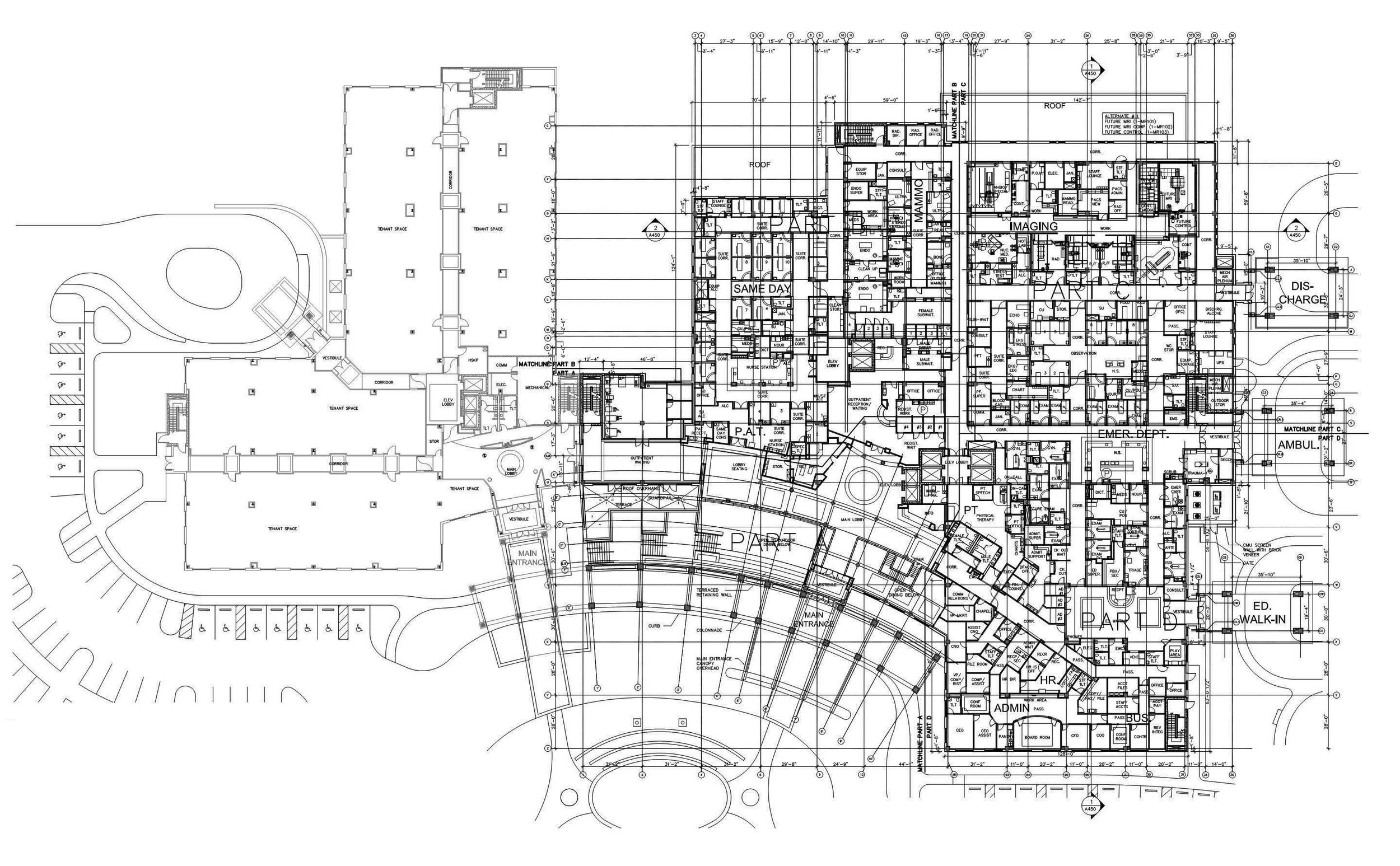 ejch floor plan.jpg