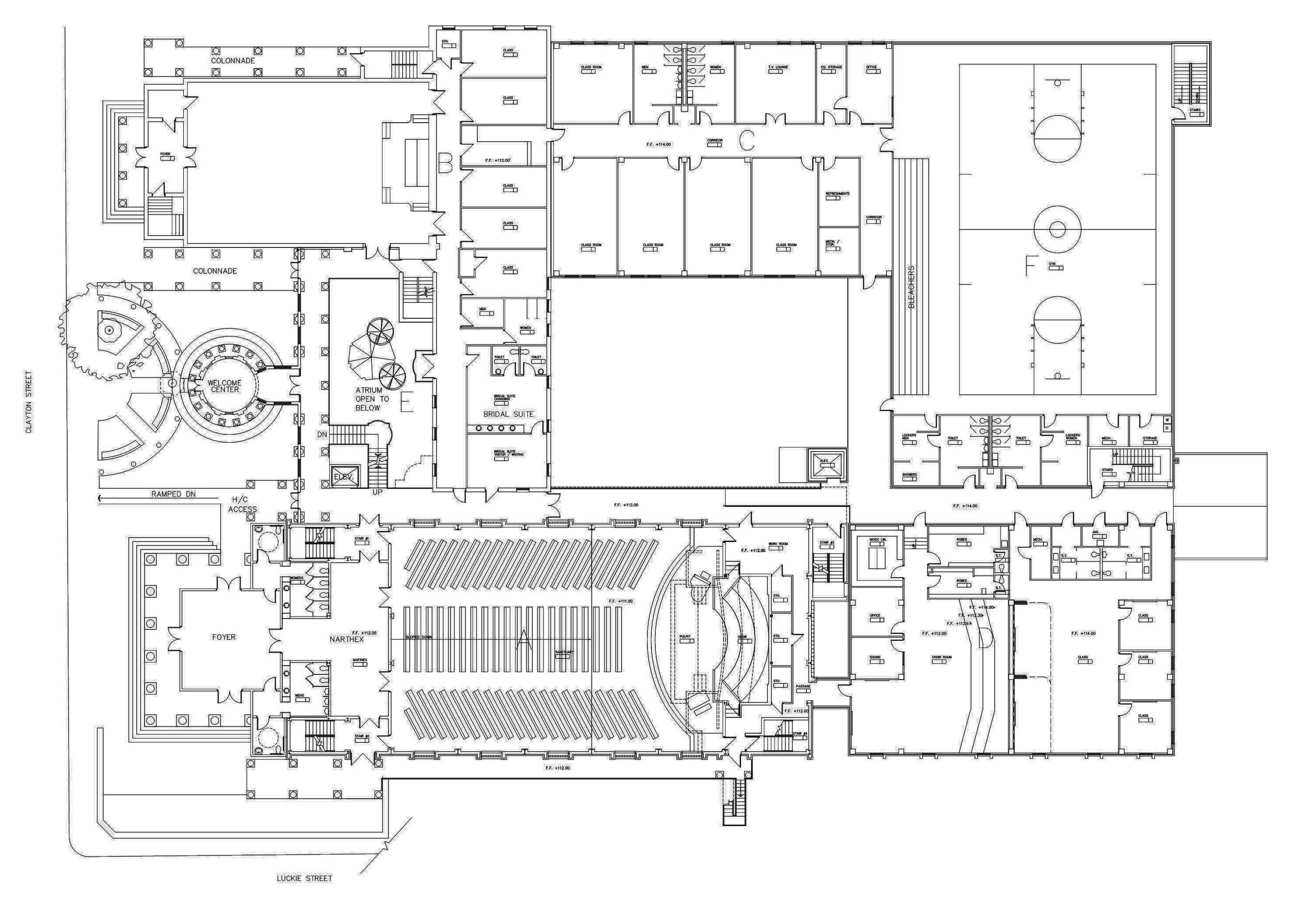 Master plan 2nd floor.jpg