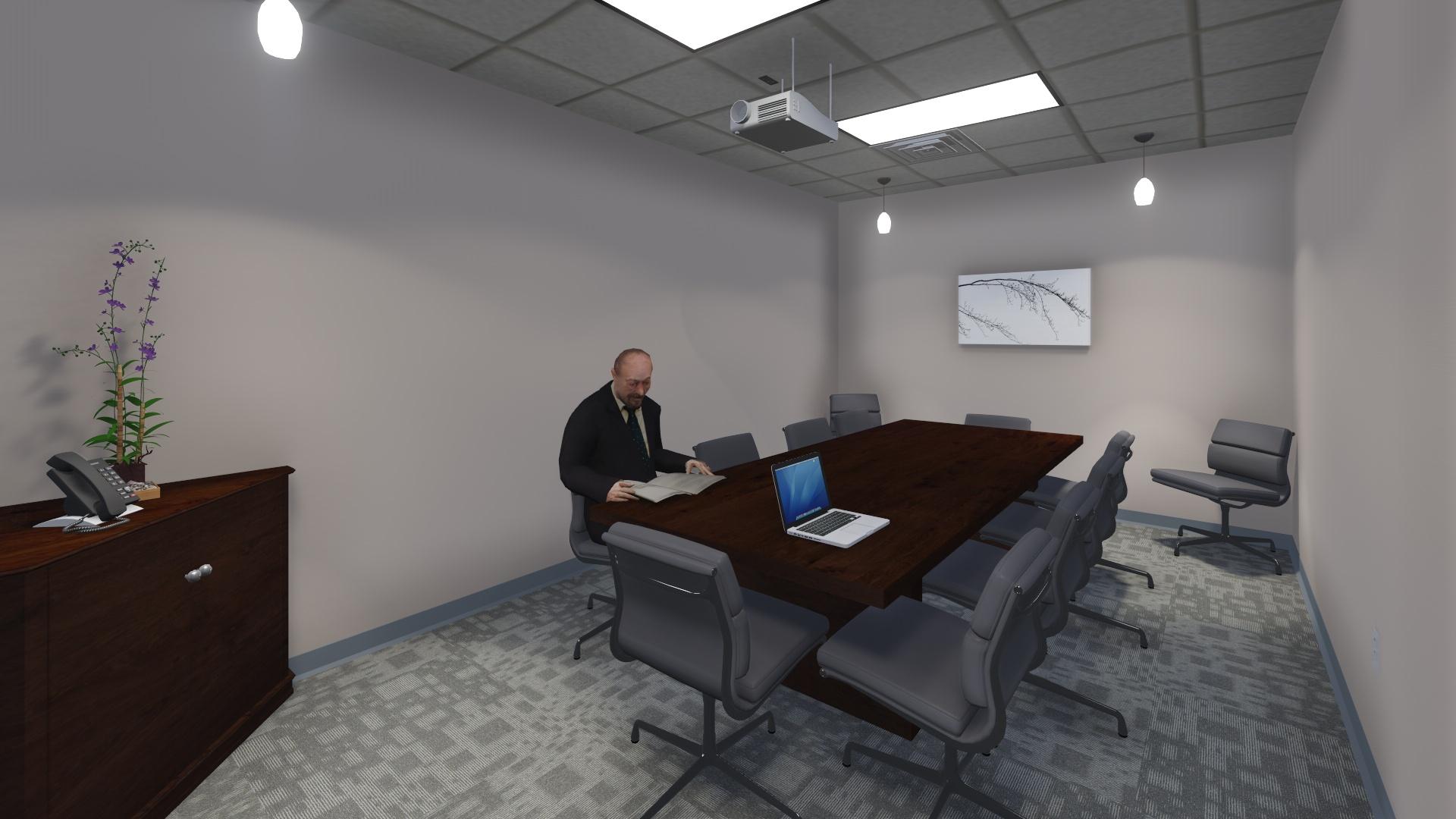 27 MAR 14 - OFFICE RENDERING - CONFERENCE ROOM.jpg