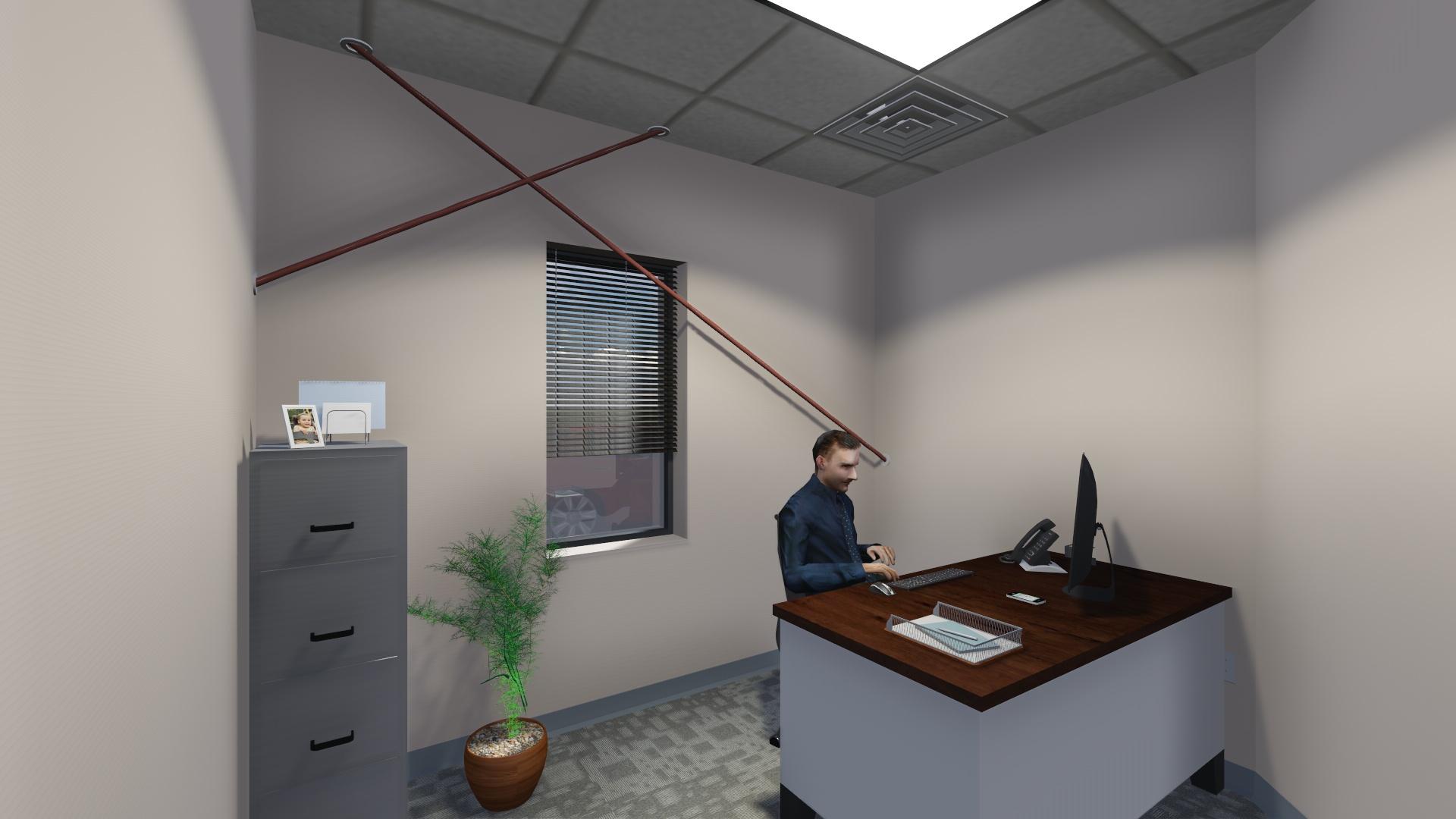 27 MAR 14 - OFFICE RENDERING - OFFICE.jpg