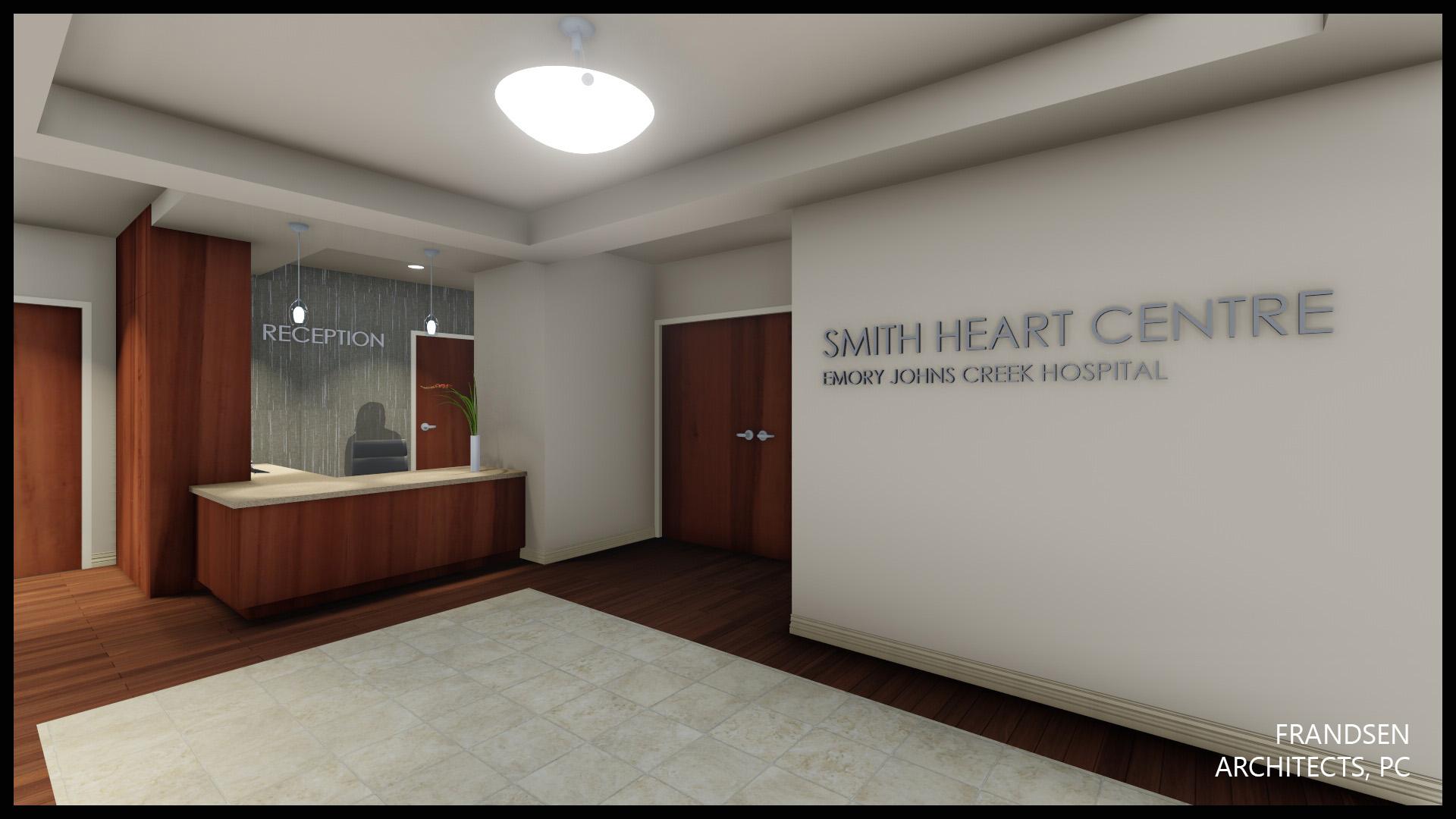 EJCH HeartCenter - Lobby.jpg
