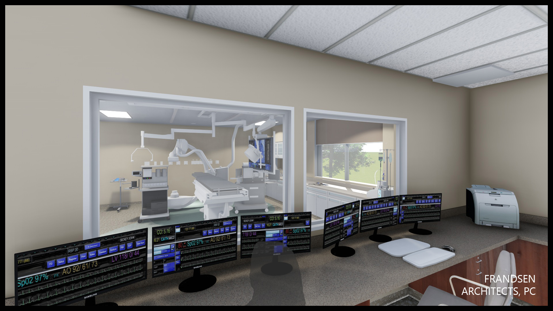 EJCH HeartCenter - Control.jpg