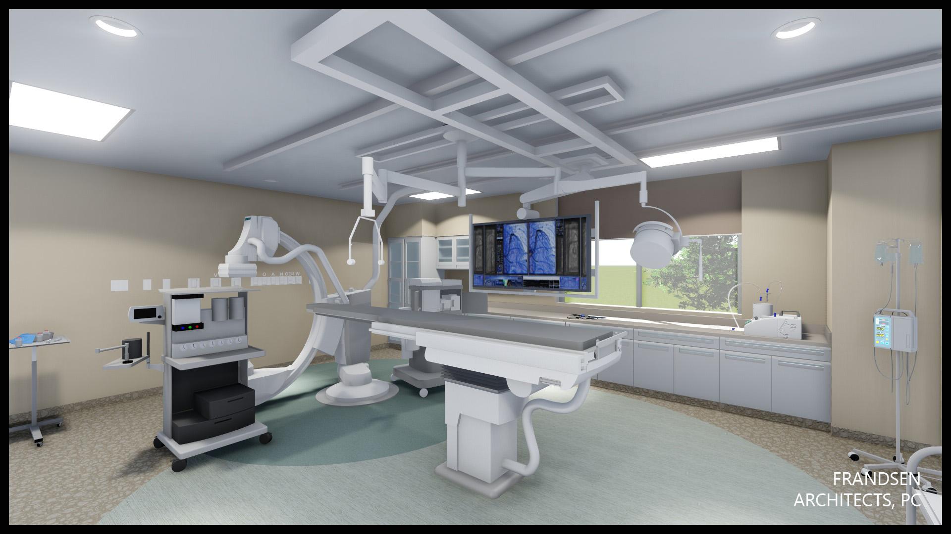 EJCH HeartCenter - CardCathLab1.jpg