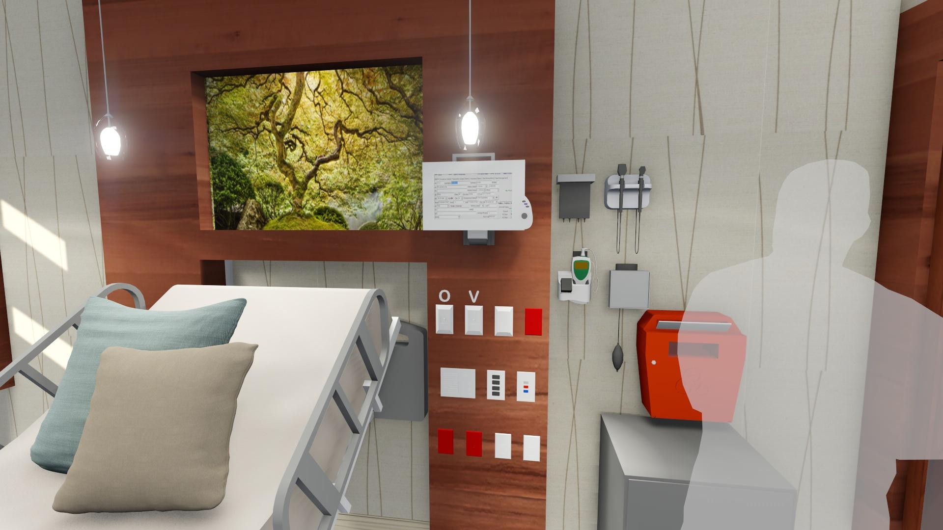 ROCU-CDU Room Rendering 6.jpg