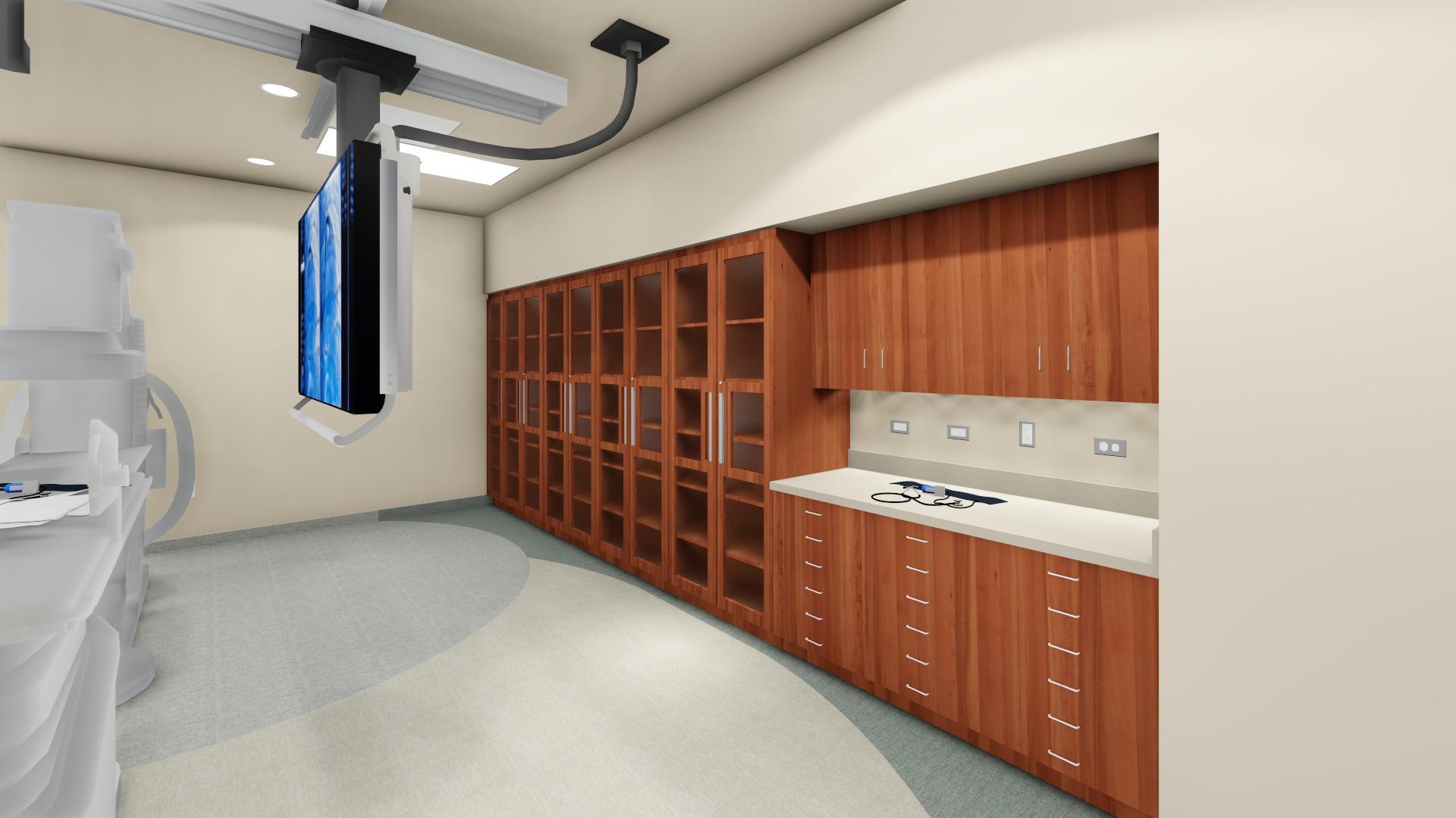 EJCH Cath Lab - Rendering 2 (Cath Lab).jpg