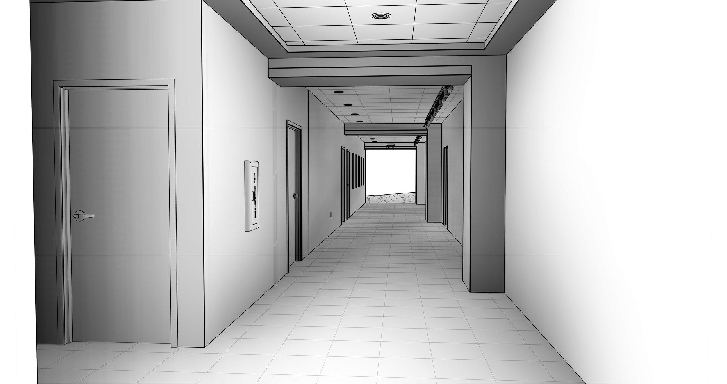 corridor looking to dining.jpg