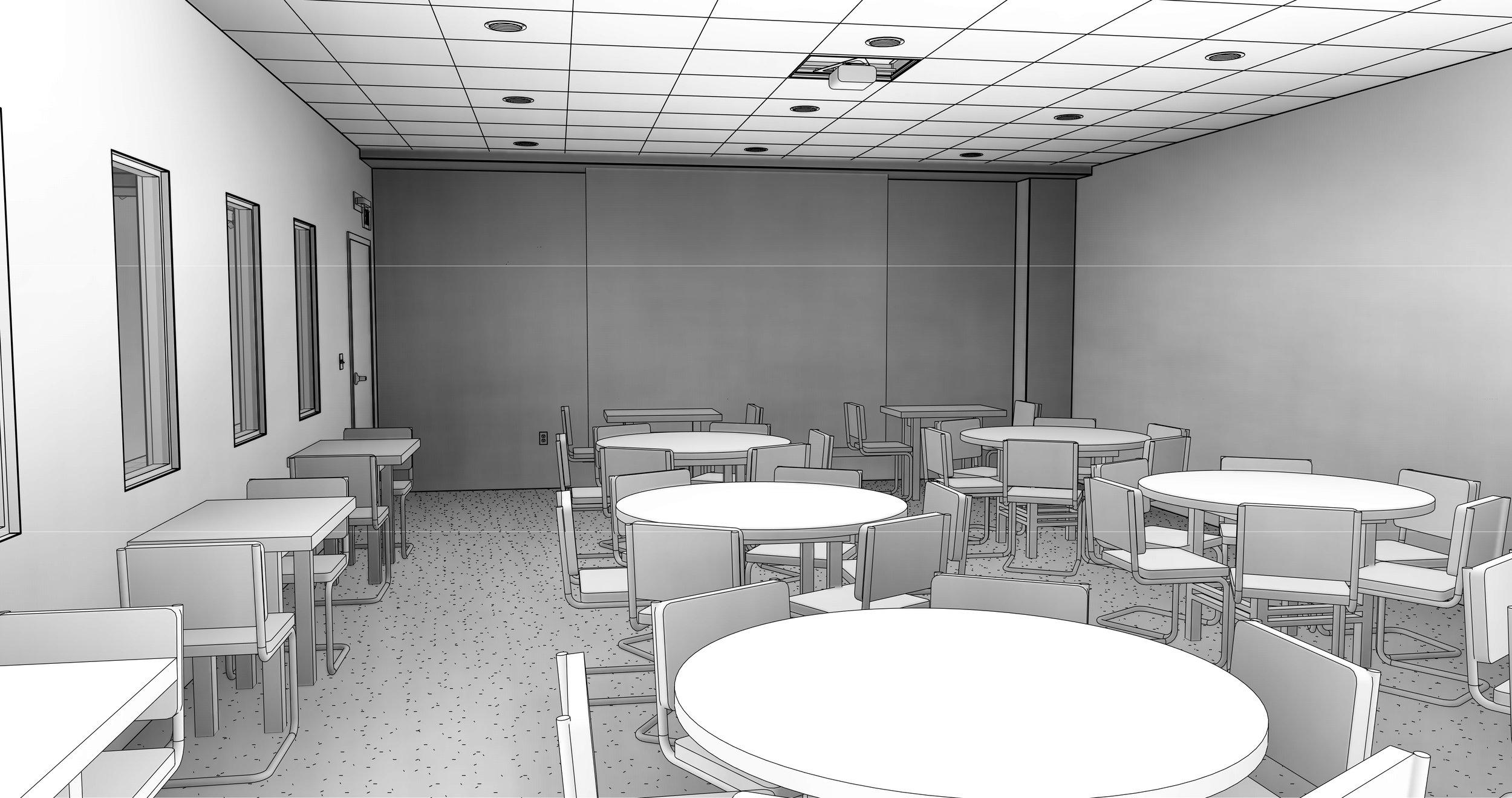 dining flex space.jpg