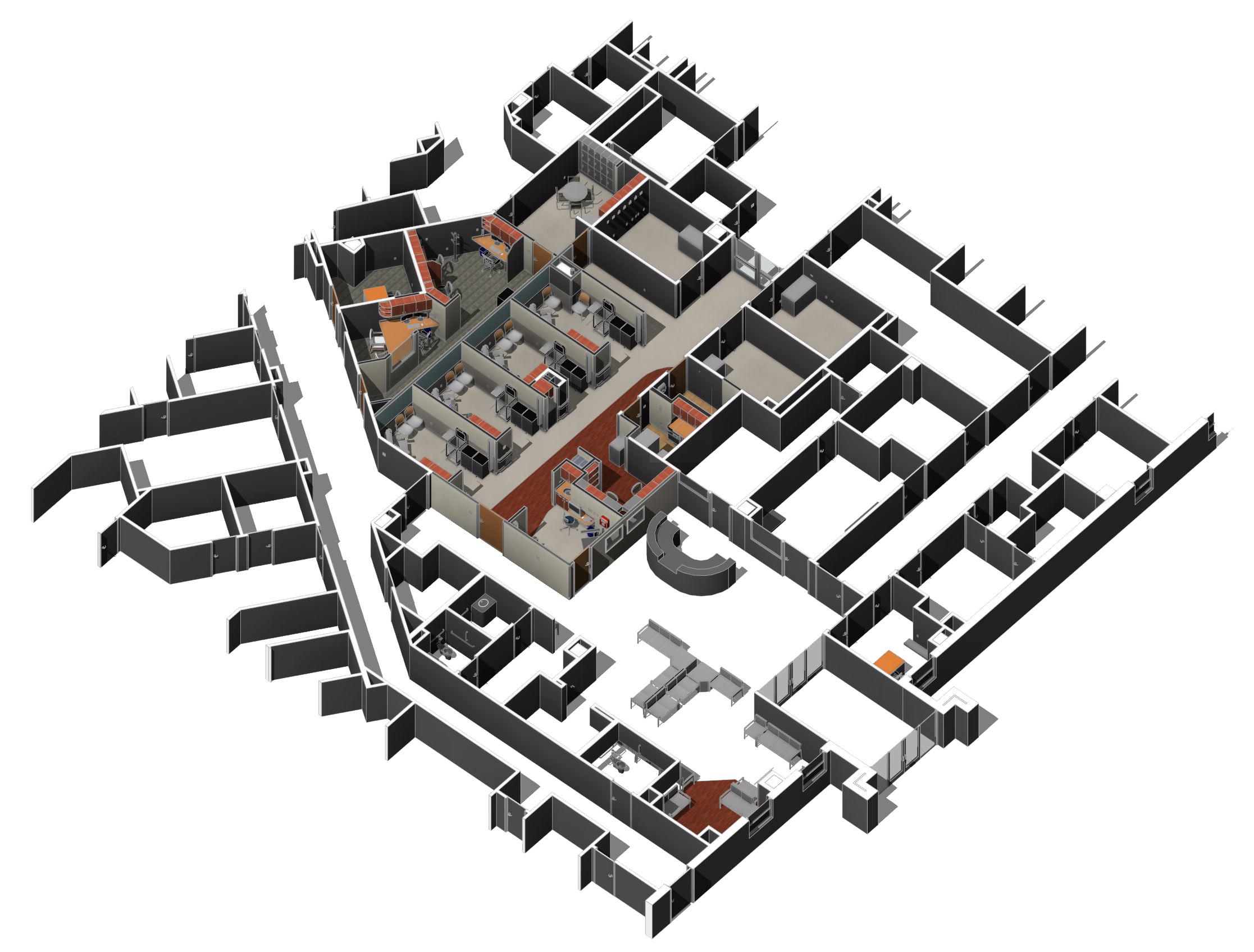 3D Floor Plan - Revised 16 MAY 18.jpg