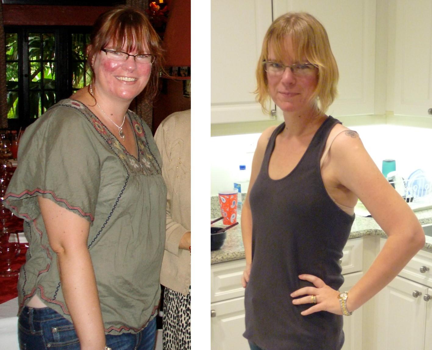 Katrina Before and After.jpg